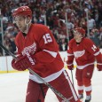 By @StefanKubus – On the heels of making one trade, the Red Wings immediately made another to shed some money off the top of the salary cap. […]