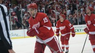 By @SKubus - If Detroit learned anything from Game 4, it's that 2-0 leads are not to be relied on. And in Game 4 Saturday evening, the Red […]