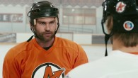 """By @MichaelCaples - Seann William Scott – star of the hockey movie """"Goon"""" – recently revealed online that a sequel to the popular hockey movie is in […]"""