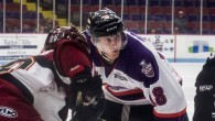 By @MichaelCaples - Last week, it was USA Hockey recognizing him for his outstanding season of junior hockey. Now, it's the league he played in. The USHL […]