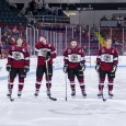 By @MichaelCaples - The Muskegon Lumberjacks have announced that they will have a new head coach behind the bench next season. The United States Hockey League franchise […]