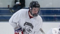 By @MichaelCaples - The Michigan Amateur Hockey Association has released the '98 and '99 birth-year players selected to represent our state at the USA Hockey National Development […]