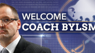 By @MichaelCaples - Another coaching puzzle piece fell into place this afternoon, as the Buffalo Sabres formally announced that they have hired Dan Bylsma as their next head […]