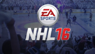 By @MichaelCaples - The 2014-15 NHL season may not even be over yet, but EA Sports has some fans looking to the future today. The iconic sports […]