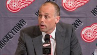 New Red Wings coach Jeff Blashill saw two players added to his roster yesterday; check out the video to hear what he had to say on Mike Green […]