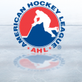 By @MichaelCaples - The Grand Rapids Griffins announced today that two of their players will be participating in the AHL All-Star festivities. Defenseman Robbie Russo and forward Matt […]