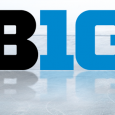 By @MichaelCaples – The tournament field is set for the upcoming 2017 Big Ten Men's Ice Hockey Tournament at Joe Louis Arena. The tournament will be the last […]