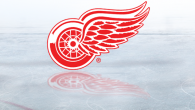 By @MichaelCaples - The Detroit Red Wings officially announced their local and national broadcast schedule today, and there won't be any shortage of hockey TV for the Hockeytown […]