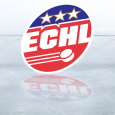 By @StefanKubus – The 2017 ECHL All-Star Classic roster was unveiled Tuesday afternoon, and eight Michigan connections made the team. The ECHL All-Star team will take on host […]