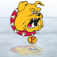 By @MichaelCaples - Ferris State freshman forward Corey Mackin had himself quite a weekend, and the WCHA took notice. The conference named Mackin, a Philadelphia native, their WCHA […]