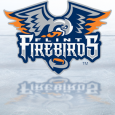 By @MichaelCaples – The Flint Firebirds' coaching staff for the 2016-17 season has been finalized. The OHL franchise has retained goaltending coach Stan Matwijiw and brought back Scott […]
