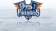 By @MichaelCaples - A lot of attention is on the present for the Firebirds as the OHL club approaches its first season in Flint, but today, the team's […]