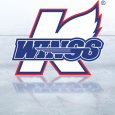 By @MichaelCaples – As the Kalamazoo Wings prepare for the upcoming 2016-17 ECHL season, they took care of some front office moves yesterday. The ECHL affiliate of the […]