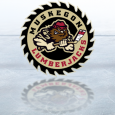 By @MichaelCaples - The Muskegon Lumberjacks announced today that they have made an addition to their coaching staff. Royal Oak native Joshua Shields will join head coach Todd […]