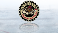 By @MichaelCaples - The Muskegon Lumberjacks have officially announced their new ownership group of Bruce and Dan Israel as they prepare for the 2015-16 USHL season. After months […]