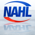 By @MichaelCaples – The North American Hockey League picks four players to be the league's stars of the week, and this time around, two Michigan netminders were selected. […]