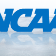 By @MichaelCaples – The 2017 NCAA Division 1 Men's Ice Hockey Tournament field has been announced, and two Michigan teams will be competing. Western Michigan's regular-season success locked […]