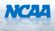 By @MichaelCaples – It's not what college hockey fans in Illinois were probably hoping for, but it was close. Just a few hours before the start of the […]