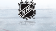 By @MichaelCaples - TSN is reporting that the NHL will have a new brand for their team uniforms starting for 2016-17. According to a report from TSN senior […]