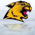 By @MichaelCaples - The WCHA has introduced new monthly awards, and their first 'rookie of the month' selection is going to a Wildcat. Atte Tolvanen, a freshman netminder […]