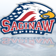 By @MichaelCaples - The Spirit announced their preseason roster today, as the OHL club gets ready for their first season under new GM Dave Drinkill. Saginaw reassigned nine […]