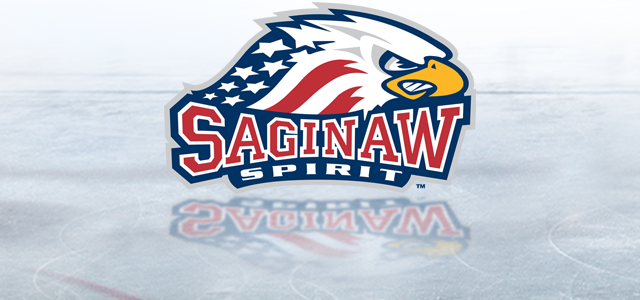 By @MichaelCaples - The Saginaw Spirit have announced that Detroit Red Wings senior vice president and alternate governor Jim Devellano is now part of the ownership group for […]
