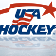 Alex Tuch, a product of USA Hockey's National Team Development Program, scored one impressive shootout goal at the Minnesota Wild's development camp recently. His celebration afterwards, however, might […]
