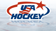 By @MichaelCaples – Team USA was cruising in the IIHF Men's World Championship. Then they met Finland in the quarterfinals. After six straight victories to take the top […]