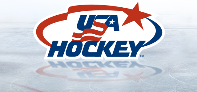 By @StefanKubus - USA Hockey announced the2015-16 schedule for theNational Team Development Program's Under-17 and Under-18teams Thursday afternoon. The 2015-16 campaign marks the NTDP's first at USA Hockey […]
