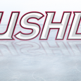 By @MichaelCaples - The selection process for the United States' top junior hockey league continues Tuesday for the USHL Phase 2 Draft. Follow along with MiHockey as we […]