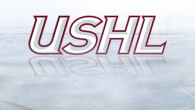 By @MichaelCaples – The USHL announced its All-League teams on Thursday. Below are the Michigan names to crack the lists.   First Team Andrei Svechnikov – Muskegon Lumberjacks […]