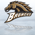 By @MichaelCaples – The Western Michigan Broncos return from Rhode Island still in search of the first NCAA Tournament win in program history. WMU fell to Air Force […]