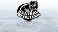 By @MichaelCaples - NHL Central Scouting has released an updated 'Players to Watch' list for the 2016 NHL Draft, and plenty of Michigan names are included. Check out […]