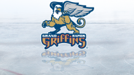 By @MichaelCaples - The Grand Rapids Griffins have announced a pair of preseason games for their 2015-16 season, but neither are at Van Andel Arena. The Red Wings' […]