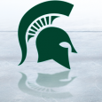 By @MichaelCaples – Michigan State announced today that head coach Tom Anastos is stepping down after six years behind the Spartans' bench. Here is a list of potential […]