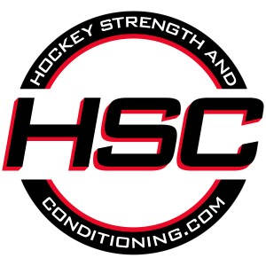 HSC-Logo-Primary-vf-JPEG (1)