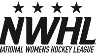 By @StefanKubus - The inaugural 2015-16 National Women's Hockey League season is nearly upon us, giving women a chance to play professional hockey and earn a paycheck for […]