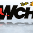 By @MichaelCaples – Michigan residents have claimed two of the three WCHA weekly awards, the college hockey conference announced today. Michigan Tech goaltender Angus Redmond was named the […]