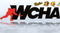 By @MichaelCaples - Michigan residents have swept the WCHA weekly awards. Michigan Tech's Max Vallis and Jamie Phillips were named the conference's offensive and defensive players of the […]
