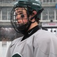 By @MichaelCaples - As first reported by the Lansing State Journal's Chris Solari and now confirmed by the NHL club, Michigan State forward Mackenzie MacEachern has signed […]
