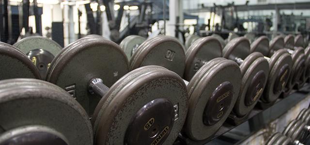 weights tsp