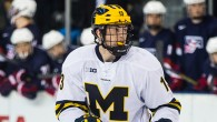 By @MichaelCaples - The Hockey News released their 2015 list of the top 50 NCAA players to watch this upcoming season, and we couldn't help but notice […]