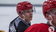 By @MichaelCaples - TRAVERSE CITY - One of Detroit's 2015 draft picks might be playing a lot closer to home than everybody thought. The Red Wings officially […]