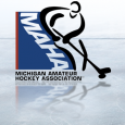 By @MichaelCaples - SOUTHGATE - The Michigan Amateur Hockey Association concluded its 2017 Winter Meeting Saturday morning at the Southgate Holiday Inn. The majority of the meeting was […]