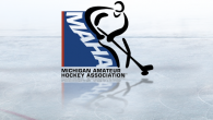 By @StefanKubus - The St. Clair Shores Hockey Association named Mike Hamilton as the first ever director of hockey within the association. Hamilton will be overseeing the on-ice […]
