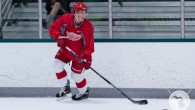 By Dan Marrazza - LAKE PLACID, N.Y. - On Saturday, USA Hockey's Evaluation Camp for the 2016 World Junior Championships concluded in Lake Placid, N.Y. At the […]