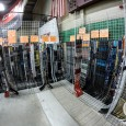 The annual Perani's Hockey World clearance sale kicked off today at Farmington Hills Ice Arena. Check out MiHockey's photo gallery from the event, and stop by sometime over […]