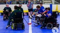 Last weekend, the 2015 U.S. PowerHockey Championship took place at USA Hockey Arena in Plymouth. Four teams – the Minnesota Selects, the Philadelphia PowerPlay, the Texas Motor Mavs […]