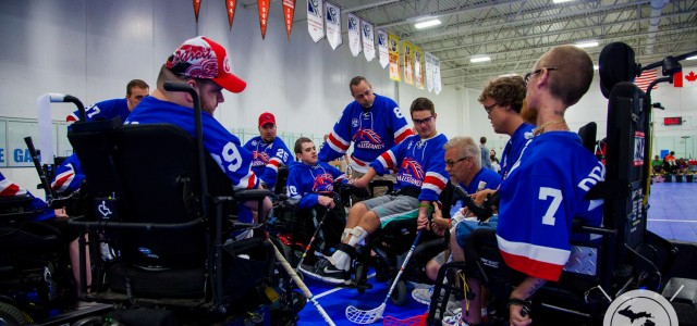 By @StefanKubus – The Michigan Mustangs played host to the 2015 U.S. PowerHockey Championship for the first time ever July 16-18 at USA Hockey Arena in Plymouth,and […]