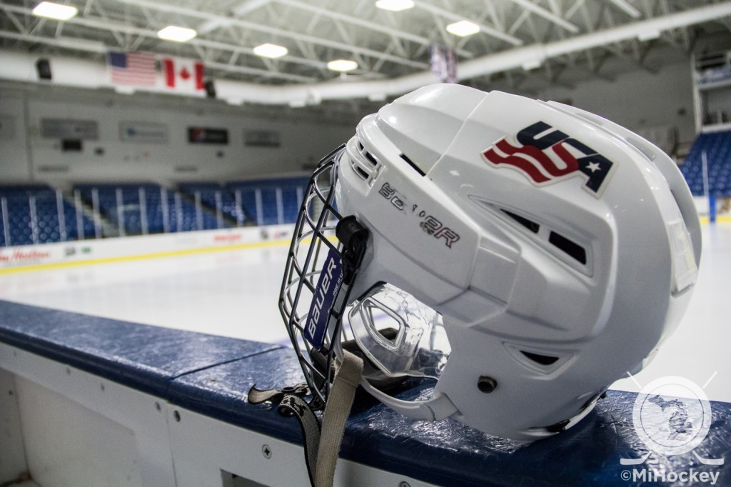 USA Hockey Arena 4